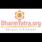 dharmyatra